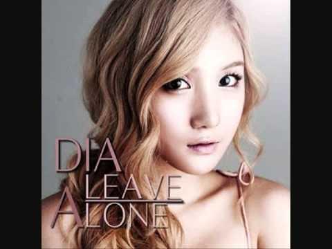 dia-track-01-leave-alone-juhonna8