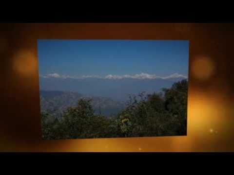 Boutique Nepal in the Himalayas – Gay Travel –  www.exclusivelypride.net