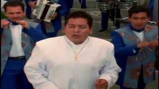 Los Ángeles De Charly - Un Sueño