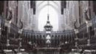 """""""Somnus"""" - Yoko Shimomura / Final Fantasy XV"""