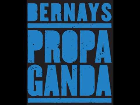 bernays-propaganda-buldozer-tripejr