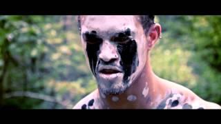 iWrek Label - Beast (Official Music Video) Shot by Shotkra