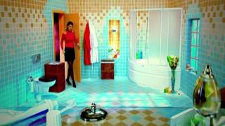 Ege - Evlilik Yaramamış Sana (Official Video)