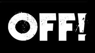 OFF!  -  King Kong Brigade