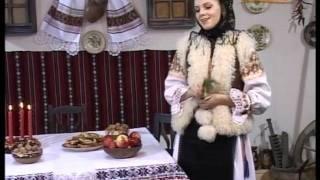 georgiana lobont   astazi fecioara maria