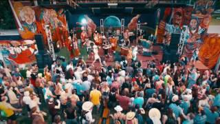 Solstice Festival Recap 2016