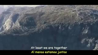 Alan Walker - Alone (Lyrics & Sub Español) Official Video