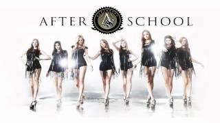 After School (애프터스쿨) - Flashback mp3+DL link