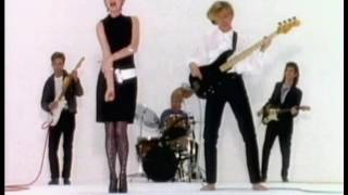 WILD CHOIR feat. GAIL DAVIES - Safe In the Arms of Love (1986)