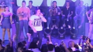 Wesley Safadão   DVD 2015  Jogado na Rua Ao Vivo no Villa Mix