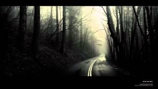 Só Eu Sei - Cover By Guilherme Clauber