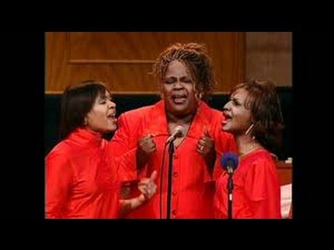 Before The Throne Shekinah Glory Ministry Lyrics Chords Chordify