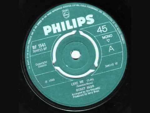 bobby-hebb-love-me-1966-inshreds45