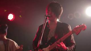 Acidclank - Lionel (Live at Kyoto Growly)
