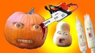 Halloween Texas Chainsaw Massacre