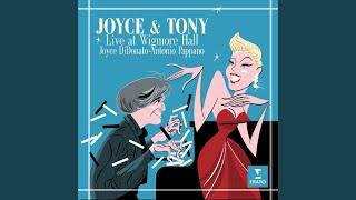 Cabaret Songs, Volume 1: Amor