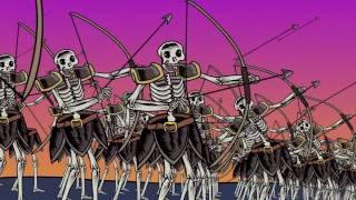 Bad Royale & Wheeto - Alchemy [Good Enuff Release]
