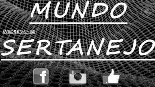 RENAN E REFAEL - MULEQUE PODEROSO PART.  MC GUI 2017