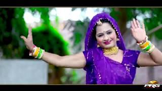 ध्वजाबंद धारी -Dhawjaband    बाबा रामदेवजी का सुपरहिट भजन    शालु कंचन    PRG MUSIC