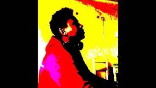 Yoann Loïc Feat  Rak'Roots   TaniaMix By Tsy Nampoizina Dj Bala