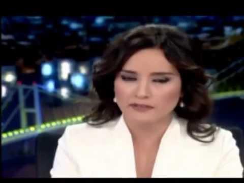 Ankara Emlak - Satılık Emlak Ayrancı - Satılık Daire Ayrancı - Osmanlı Emlak