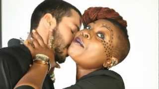 Azizaa - Leave Me Alone   GhanaMusic.com Video