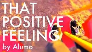 Upbeat Ukulele Background Music - That Positive Feeling by Alumo