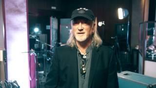 Deep Purple - New Album coming 2017