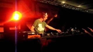 First State live @ Trance Energy 2009 Utrecht