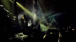 Lykke Li I Follow Rivers - HD Live Paradiso Amsterdam 2011