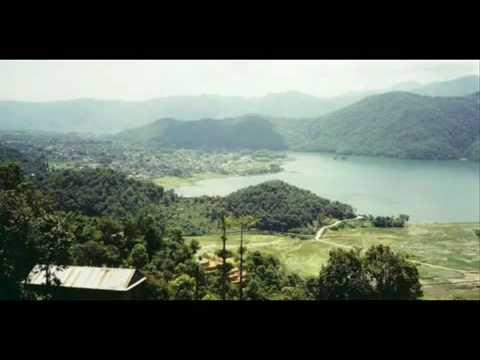 Rejser Ferie i Nepal Helambu Trip ferie rejser Kathmandu Nepal