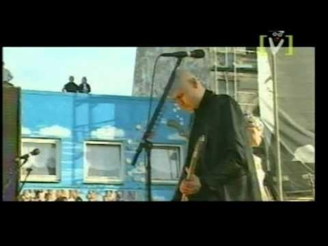 the-smashing-pumpkins-tear-live-hamburg-1998-thegoodshannon