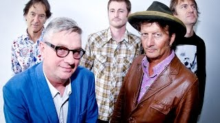 Mental As Anything - Live It Up