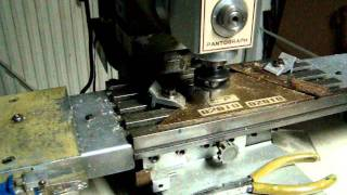 construction of identifying plates of steam locomotives. Live steam - Portugal