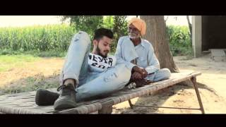Teriyan saheliyan (funny trailer) new punjabi song 2k17(cover)