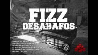 Fizz - Desabafos (LETRA)(2012)(HD)(link p/ download)