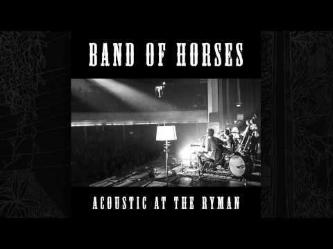 band-of-horses-detlef-schrempf-acoustic-at-the-ryman-band-of-horses