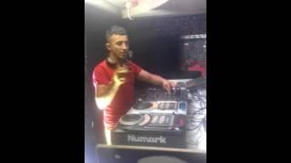 DJ  FERDİ  FIRTINA