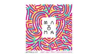 Matoma & Gia - Heart Won't Forget (Luca Schreiner Remix)