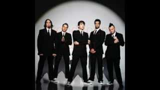 Bloodhound Gang - Pennsylvania.flv