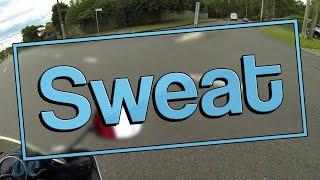 Sweat (A La La La La Rape)