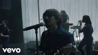 León Larregui - Resistolux (Live)