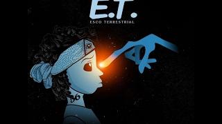 Future & Young Thug - Who (DJ Esco - Project E.T. Esco Terrestrial)