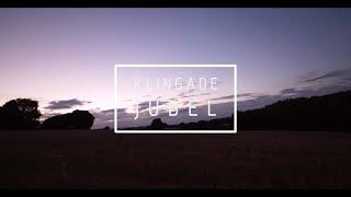 Klingade - Jubel (un)OFFICIAL MUSIC VIDEO