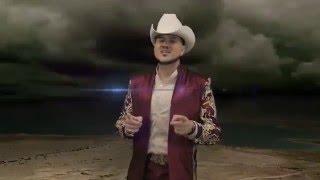 Martin Castillo Las Rocas 2 de Abril Video Spot