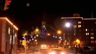 Cumberland Christmas