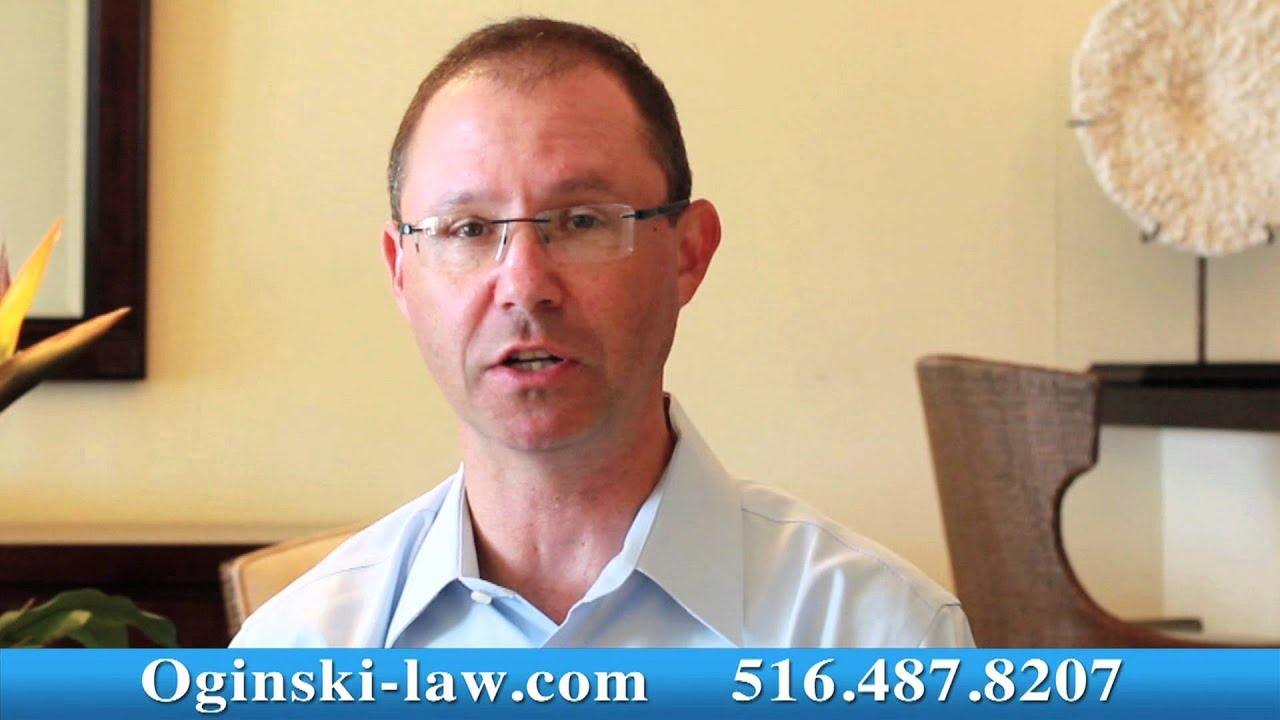 Malpractice Lawyers North Hudson NY