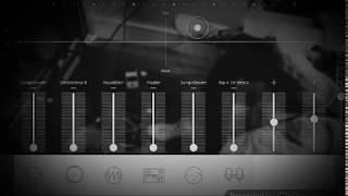 Musique Électro
