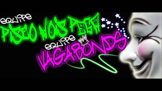 Edy Lemond Ft  Mc Mayara   è Serio  Eletro Funk 2014  Eq  Pnp & Vagabond's
