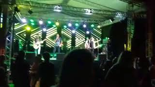 """Dona Maria""  /Banda Cosmo Express"